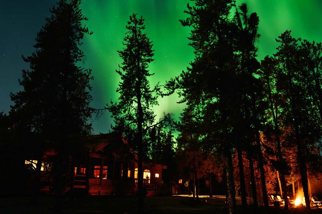 Lodge-NL-DSC_1749_smler