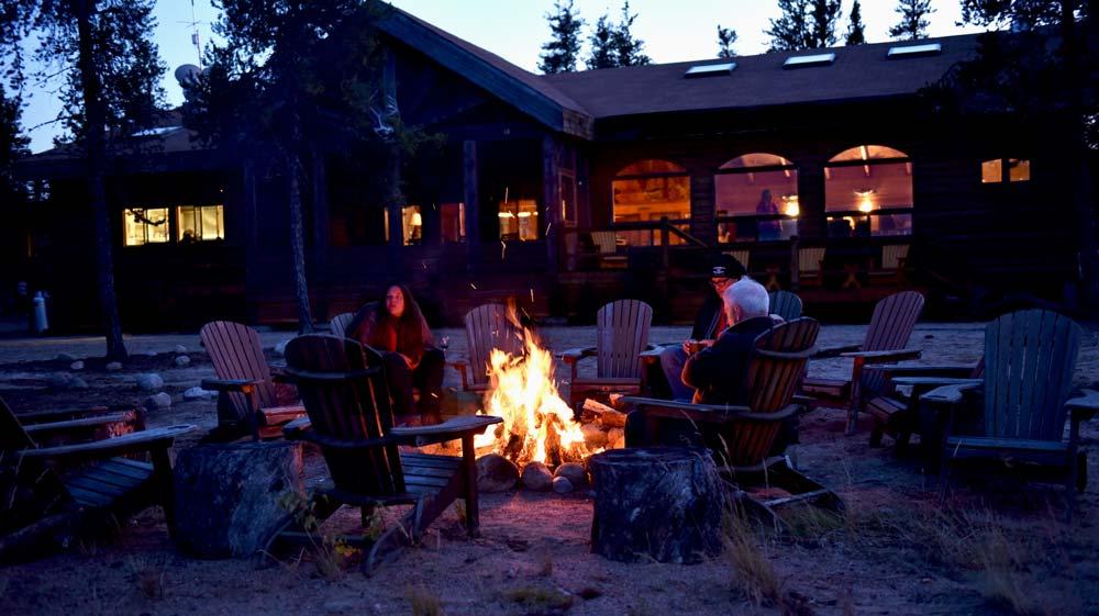 Lodge-campfire-DSC_1554